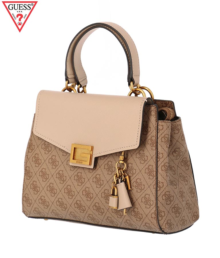 VALY GIRLFRIEND SATCHEL