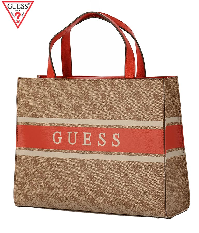 MONIQUE SMALL TOTE