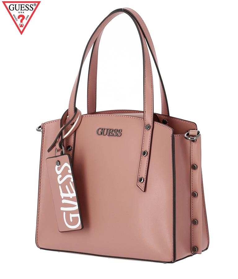 TIA SMALL GIRLFRIEND CARRYALL