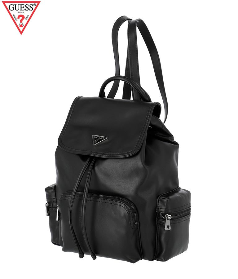 GUESS SAN DIEGO LARGE BACKPACK