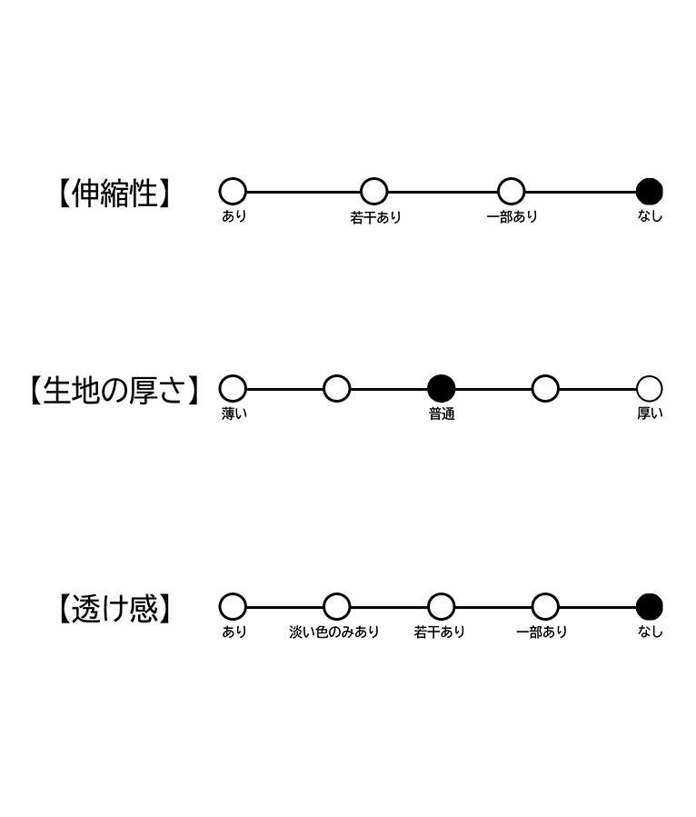 サスペンダーツイルサロペット(ワンピース・ドレス/サロペット/オールインワン) | anap mimpi