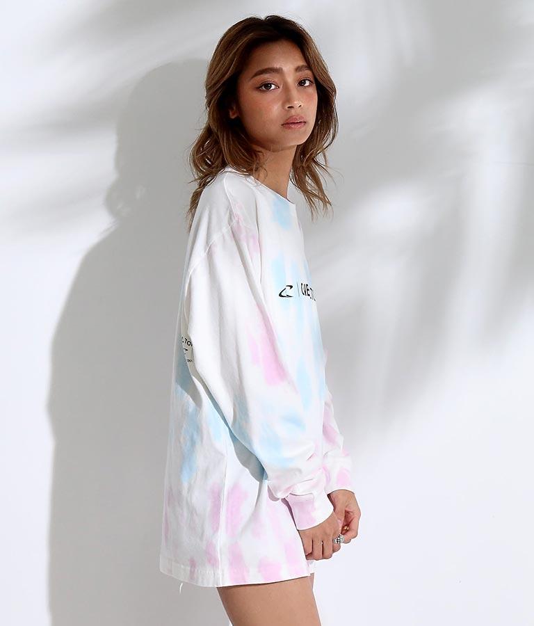 長袖Tシャツ(トップス/Tシャツ・ロングTシャツ) | O'NEILL