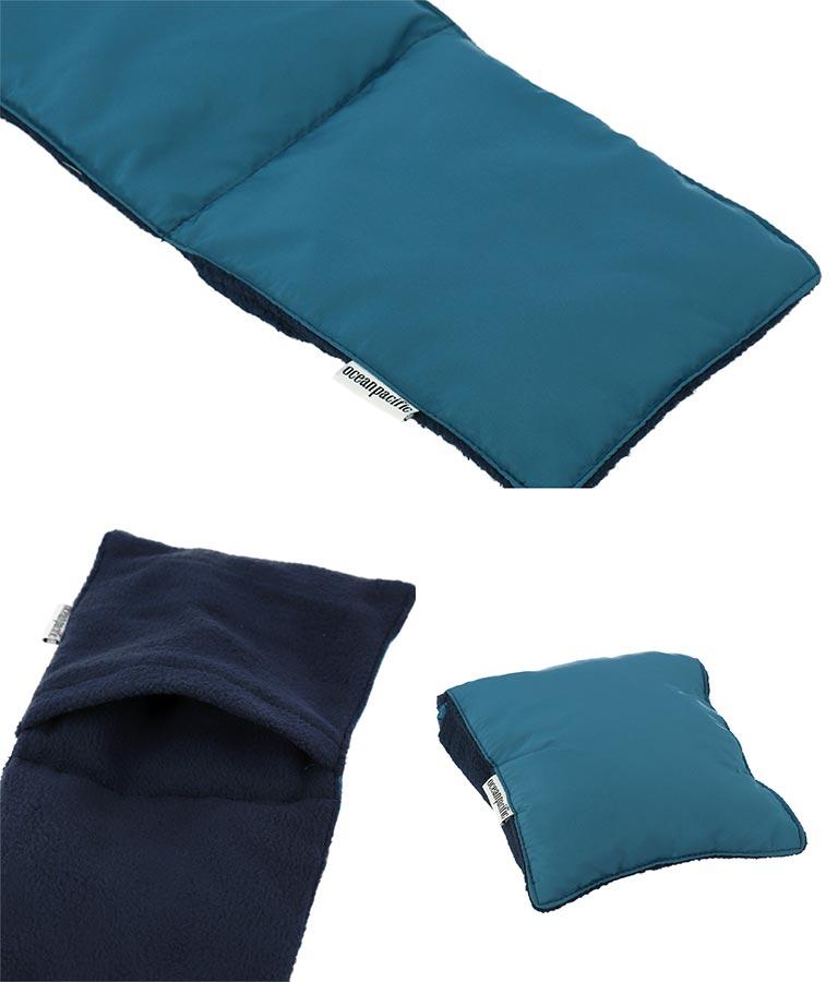 マフラー(ファッション雑貨/マフラー・ストール ・スヌード・スカーフ ) | OP Ocean Pacific