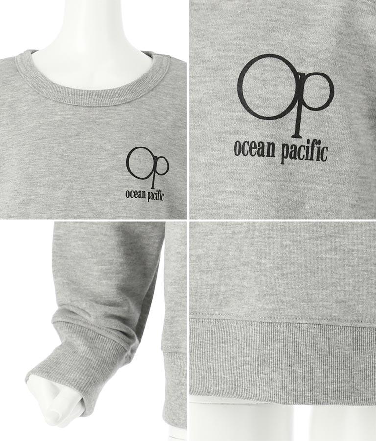 スウエット | OP Ocean Pacific
