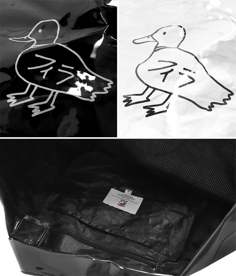 FILABAG(バッグ・鞄・小物/トートバッグ) | FILA