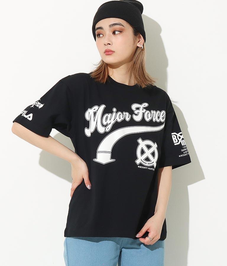 FILA Tシャツ(トップス/Tシャツ) | FILA