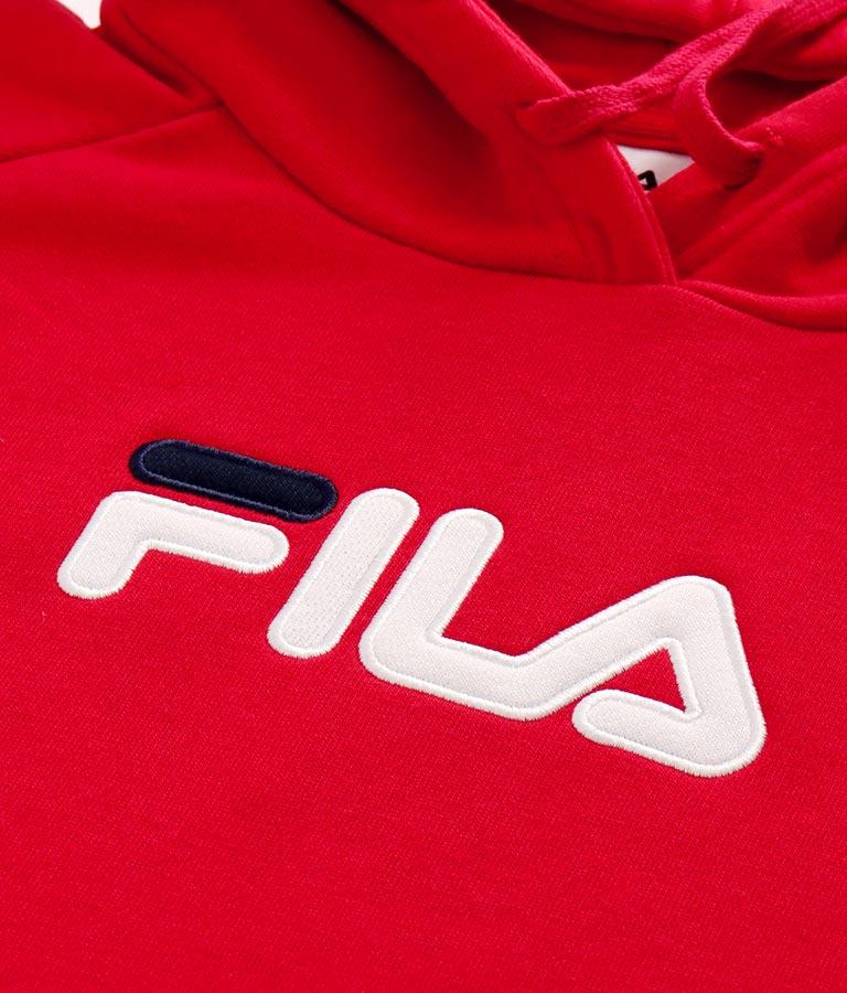 FILA(トップス/スウェット・トレーナー)   FILA
