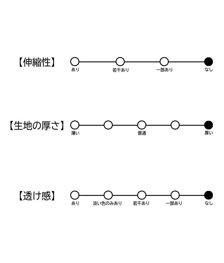 バックテール中綿ジャケット(アウター(コート・ジャケット) /ジャケット・ブルゾン) | ANAP