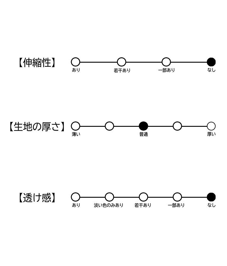 ケミカルデニムオーバーシャツ(トップス/シャツ・ブラウス) | ANAP
