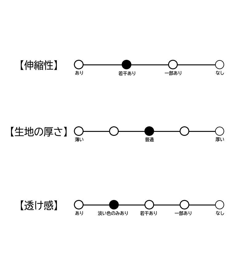 ダブルガーゼ開襟シャツ | anap mimpi