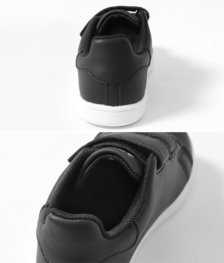 ロゴスニーカー(シューズ・靴/スニーカー) | ANAP KIDS
