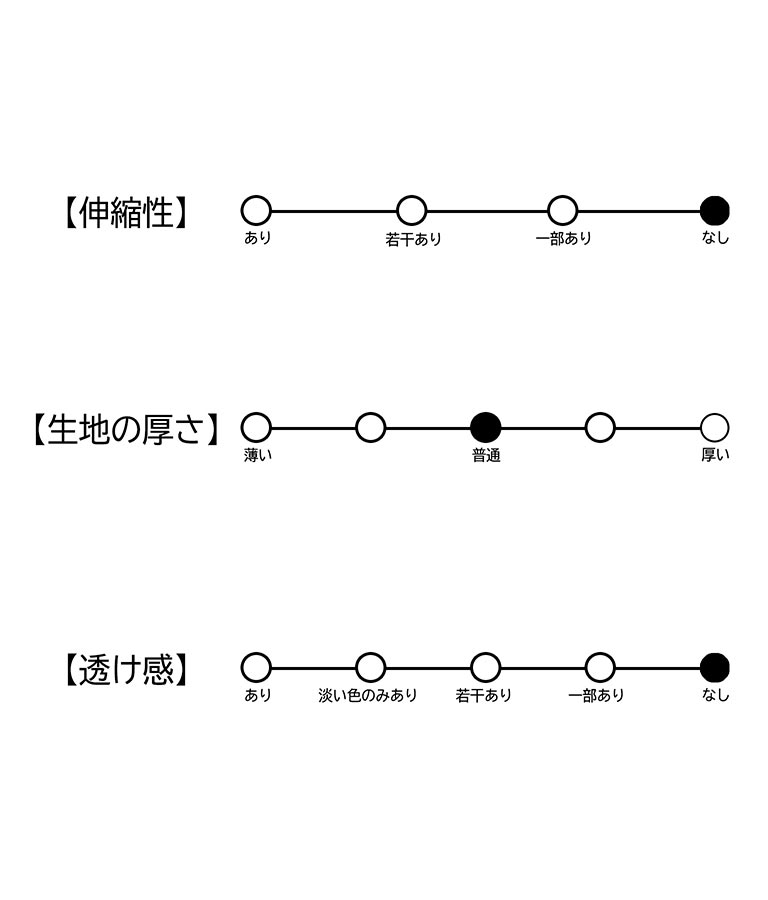 クリアベルト付スカパン(ボトムス・パンツ /ショートパンツ) | ANAP GiRL