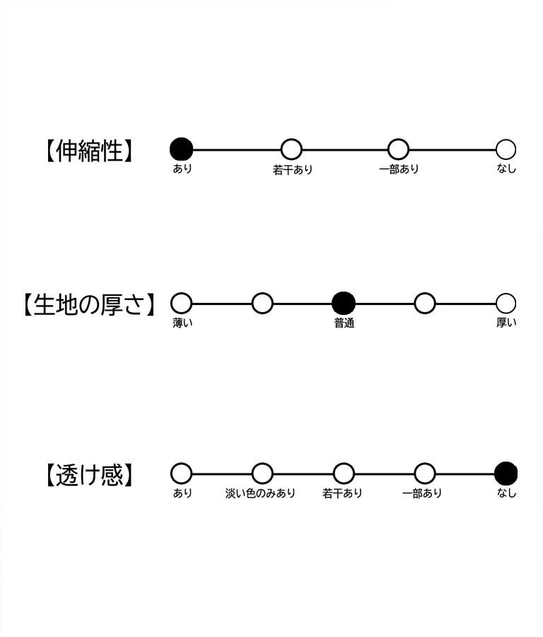 レザーフレアスカート(ボトムス・パンツ /スカート) | CHILLE