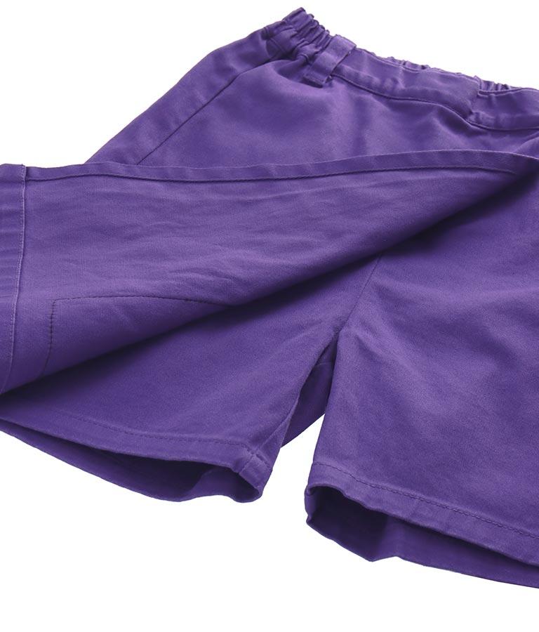 キュロットスカート(ボトムス・パンツ /ショートパンツ・スカート) | crocs