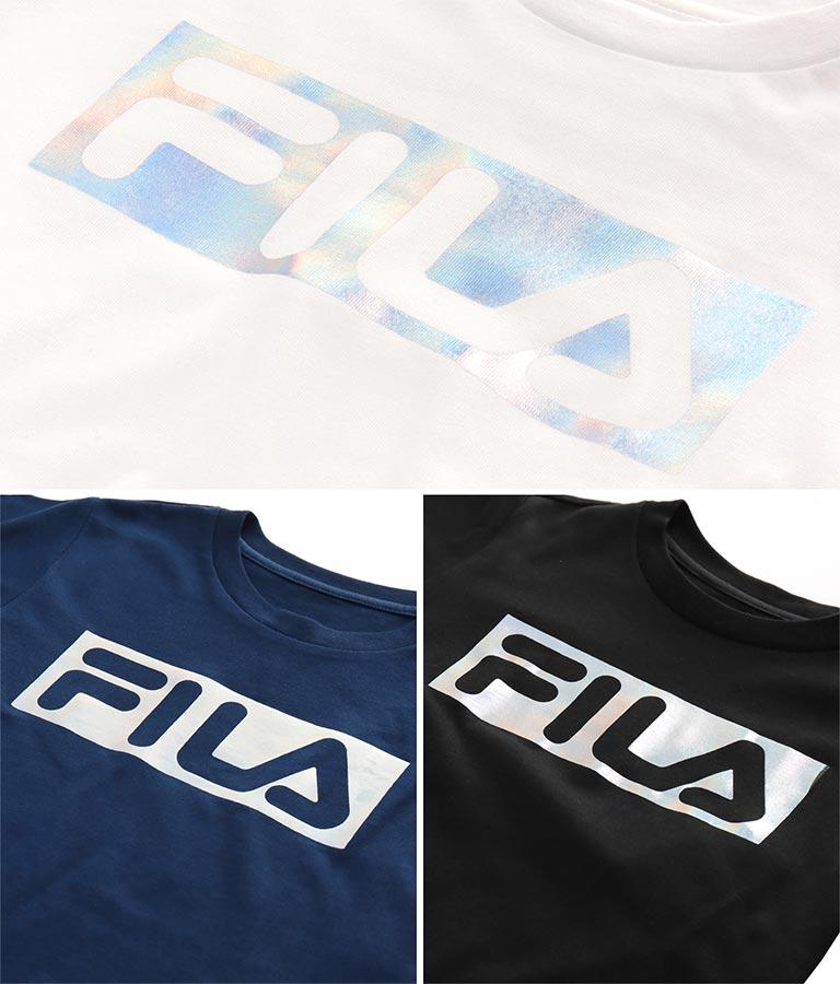 半袖Tシャツ(トップス/Tシャツ)   FILA2(委託)