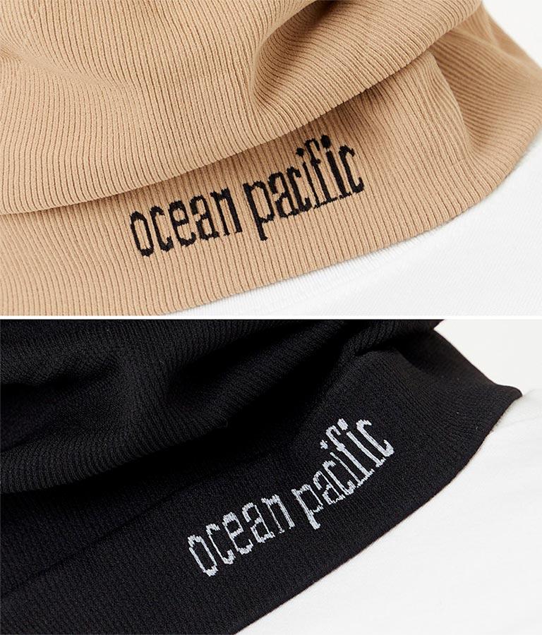 OP フェイスカバー(ファッション雑貨/マフラー・ストール ・スヌード・スカーフ ) | OP Ocean Pacific