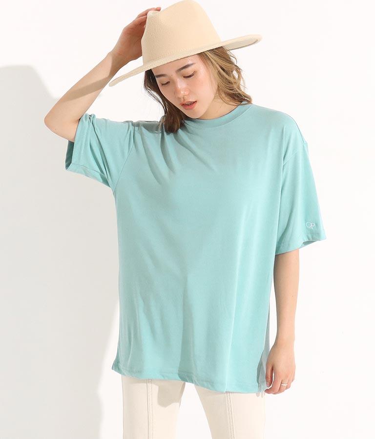 バックプリントTシャツ(トップス/Tシャツ)   OP Ocean Pacific