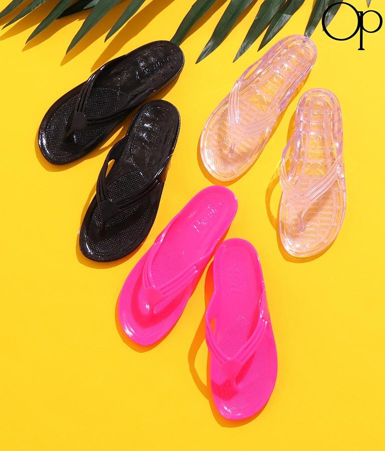 ビーチサンダル(シューズ・靴/サンダル)   OP Ocean Pacific