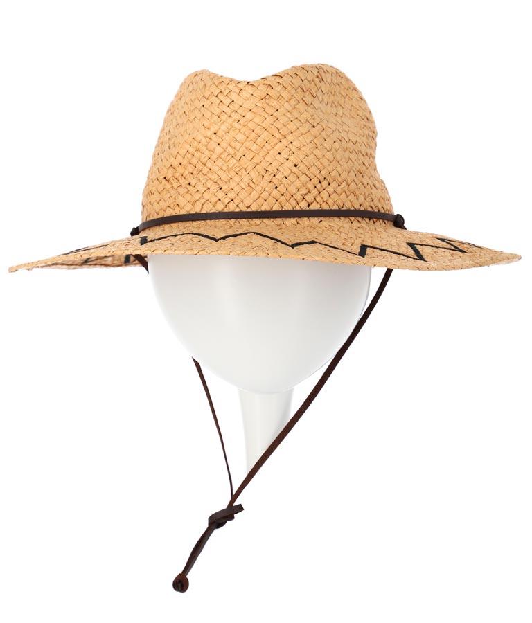 ペーパーデザインハット(ファッション雑貨/ハット・キャップ・ニット帽 ・キャスケット・ベレー帽) | OP Ocean Pacific