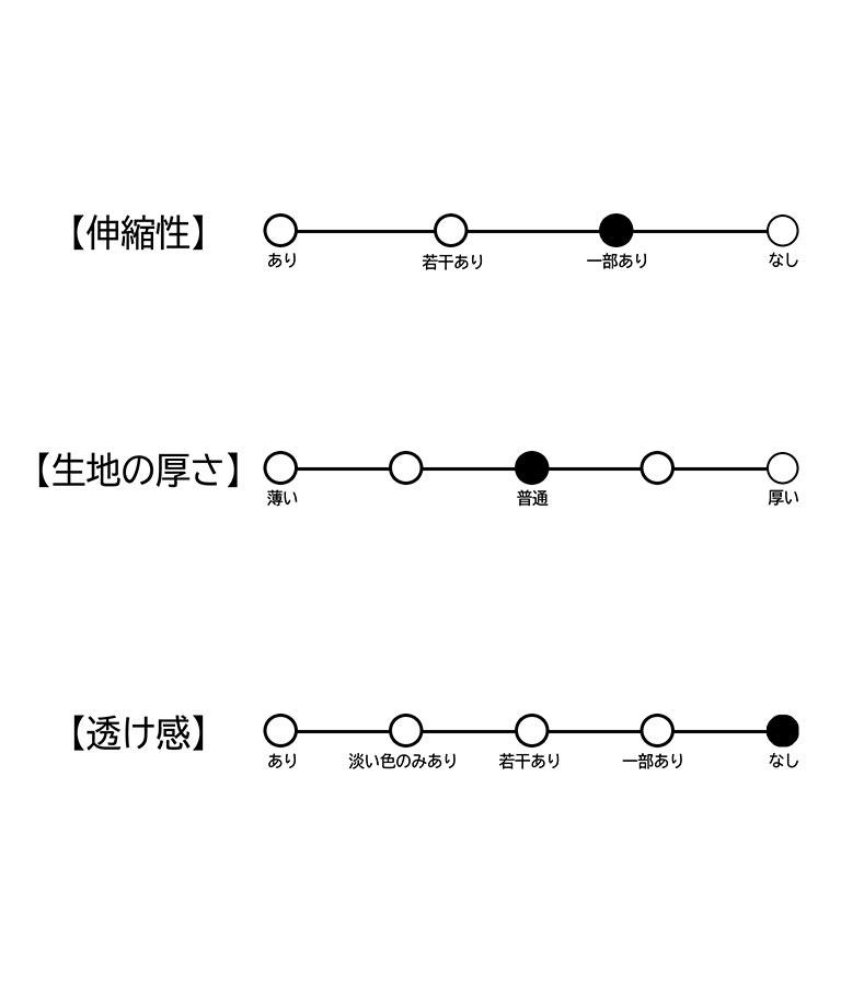 タックフレアキャミワンピース(ワンピース・ドレス/ロングワンピ)   CHILLE
