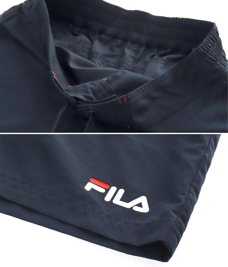 ボードショーツ(水着/ボードショーツ) | FILA2(委託)