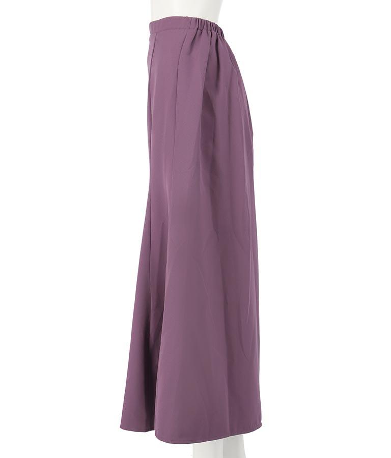 ジョーゼットマーメードスカート(ボトムス・パンツ /スカート) | CHILLE