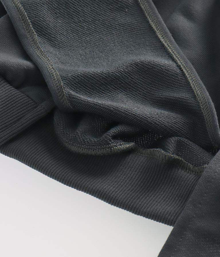 バックリボンワンショル半袖トップス(トップス/カットソー ) | ANAP