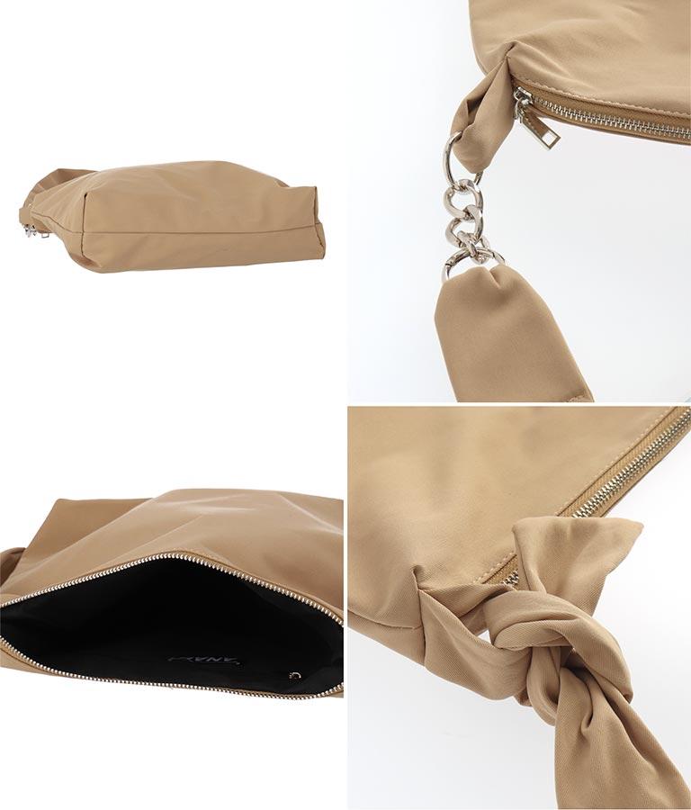 2WAYチェーンショルダーバッグ(バッグ・鞄・小物/ショルダーバッグ) | ANAP