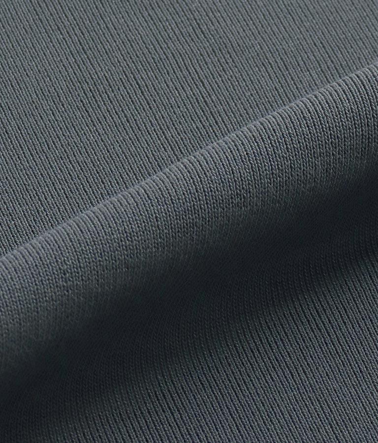 サイドスリットニットロングスカート(ボトムス・パンツ /ニットスカート ・スカート) | ANAP