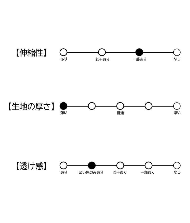 シャーリングパフスリトップス(トップス/カットソー ) | ANAP