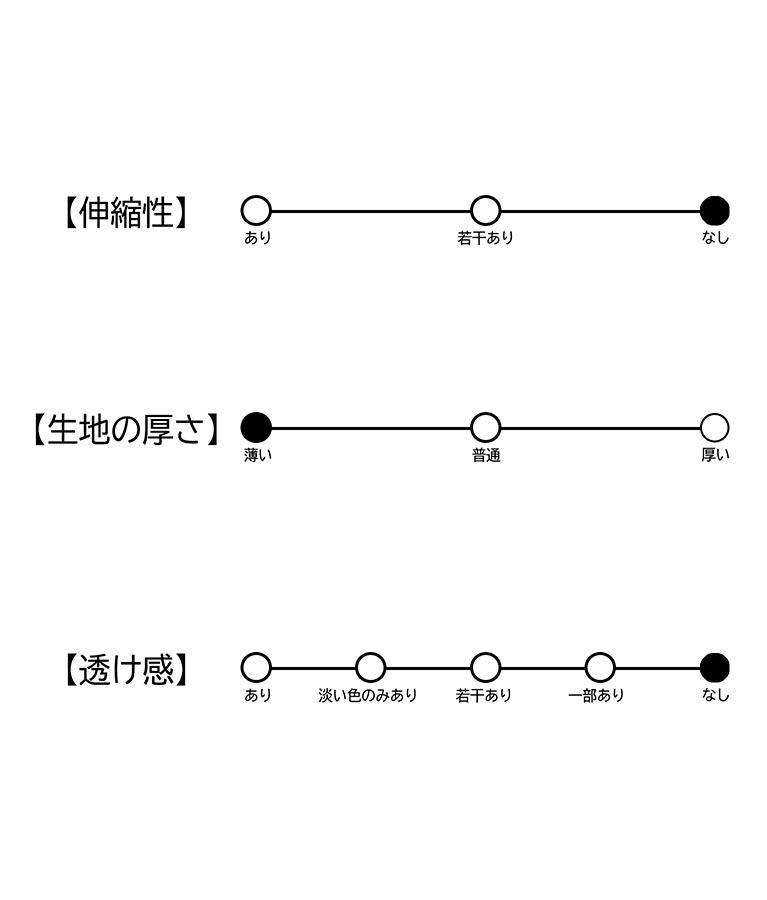 ボタニカルプリント開襟シャツ(トップス/シャツ・ブラウス) | anap mimpi