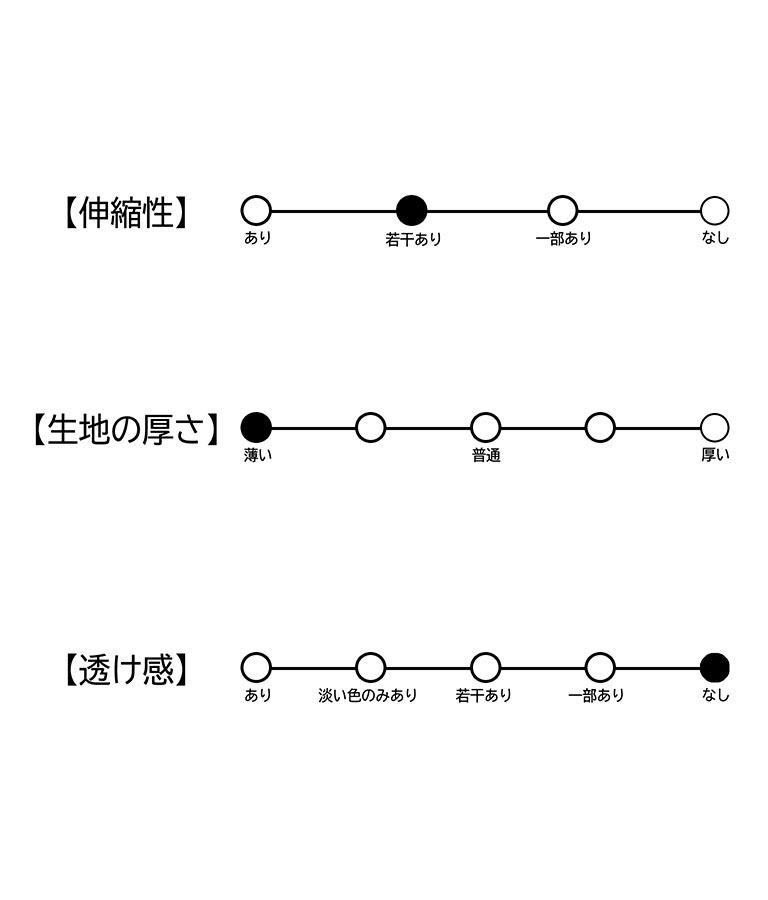 薄手合皮プリーツスカート(ボトムス・パンツ /スカート)   CHILLE
