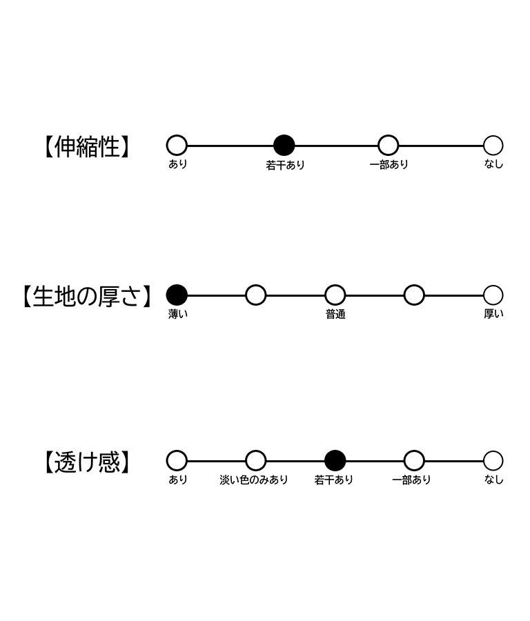 2パターン柄ボタントップス(トップス/カットソー )   ANAP GiRL