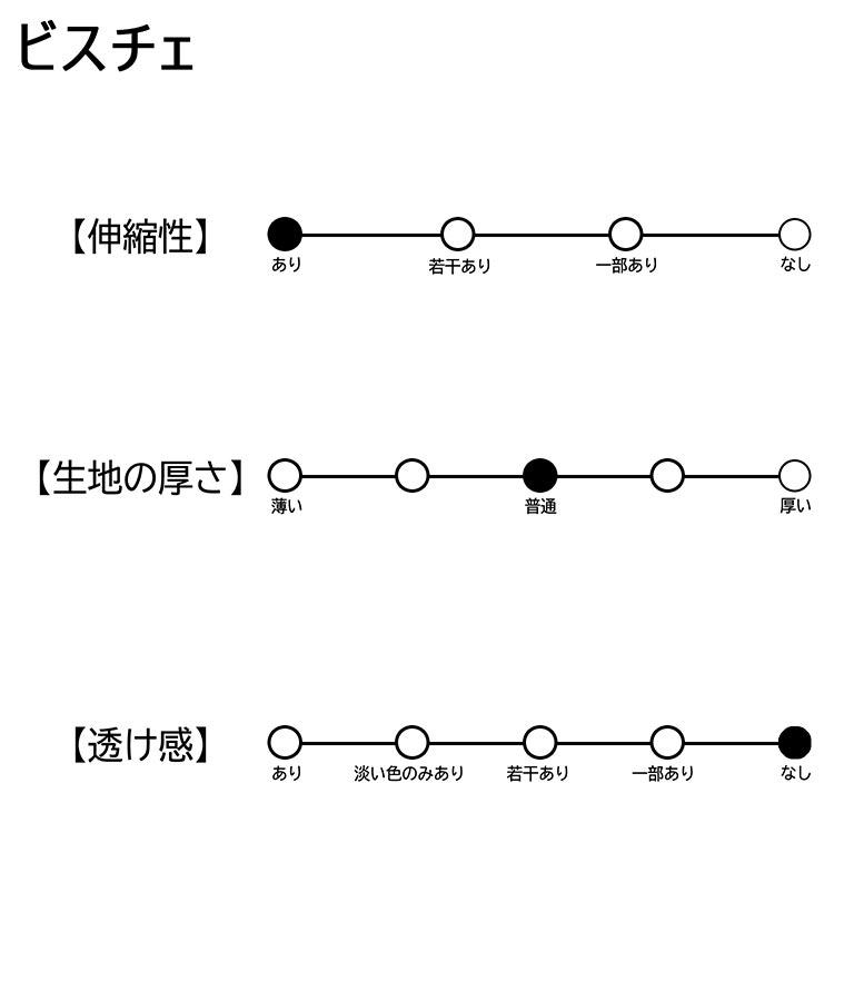 シャーリングビスチェ付トップス(トップス/Tシャツ・ビスチェ) | ANAP GiRL