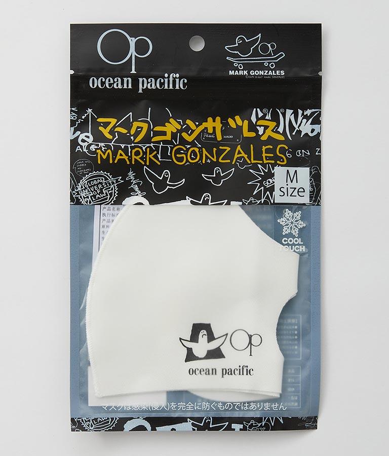 マスク(Others/その他) | OP Ocean Pacific