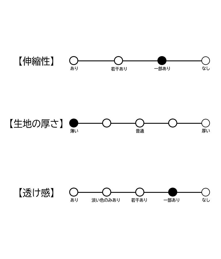 レイヤード風プリーツワンピース(ワンピース・ドレス/ロングワンピ) | CHILLE