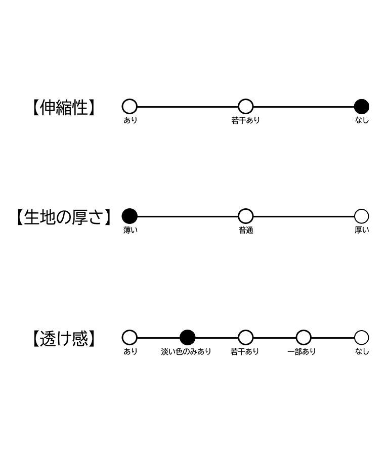 花柄ストライプVネックトップス(トップス/シャツ・ブラウス)   anap mimpi
