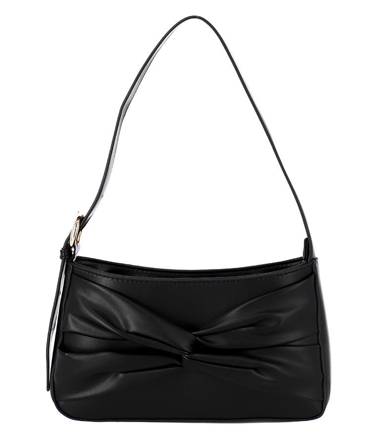 2WAYリボンディティールバッグ(バッグ・鞄・小物/ショルダーバッグ) | anap Latina