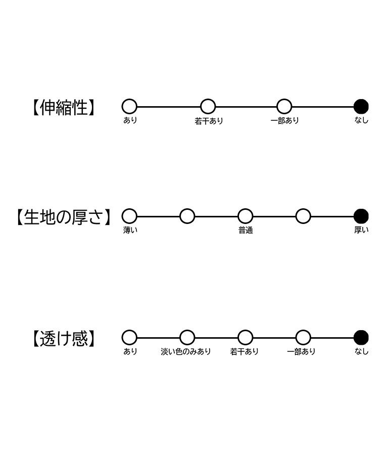パイピングボアベスト(アウター(コート・ジャケット) /ボアジャケット)   anap mimpi